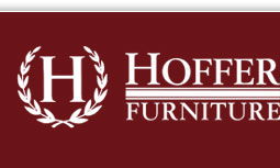 Hoffer Furniture