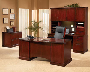 Quality Home Office Business Office Furniture Rental Houston Hoffer Furniture