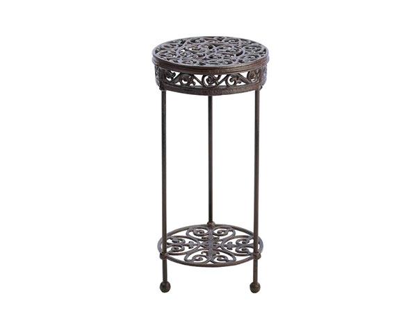 Accents Hoffer Furniture