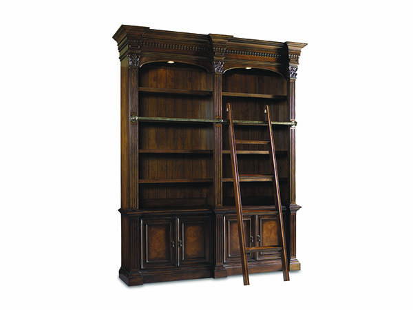 Office Furniture. Bookcases · Computer Furniture