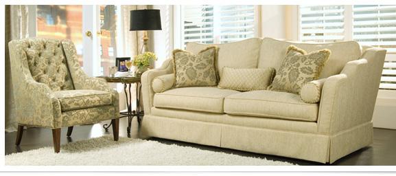 Headboards Rental Furniture for Houston Kingwood  : cartpage05 from hofferfurniture.com size 577 x 256 jpeg 73kB