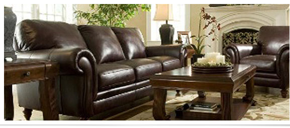 Home Furniture Rental Houston Hoffer Furniture