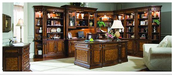 Pleasant Houston Home Office Furniture Edeprem Com Largest Home Design Picture Inspirations Pitcheantrous