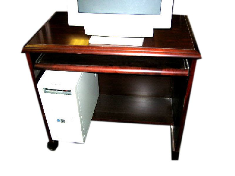 Frederick Computer Stand