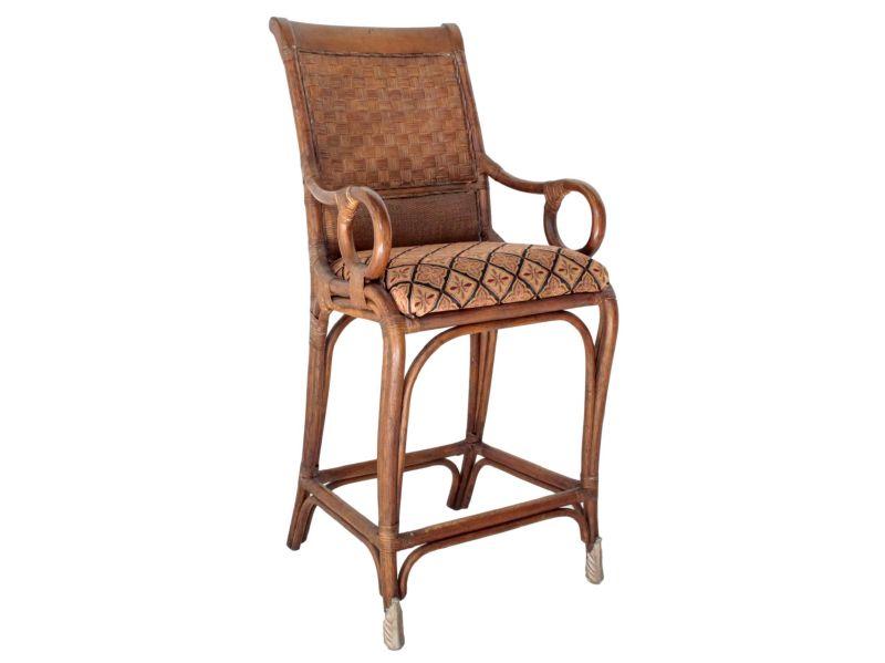 Bar Stools Rental Furniture for Houston Kingwood  : 14868 from hofferfurniture.com size 800 x 600 jpeg 50kB