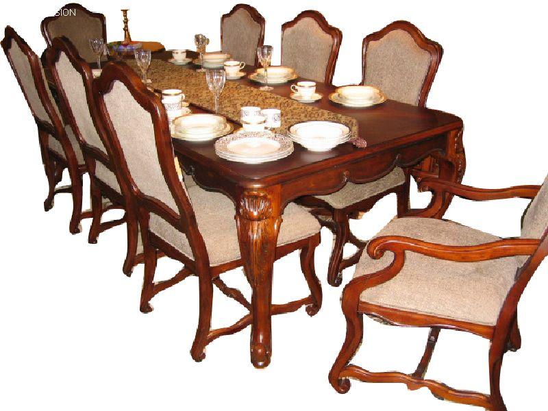 Dining Tables Hoffer Furniture : 19199 from www.hofferfurniture.com size 800 x 600 jpeg 106kB