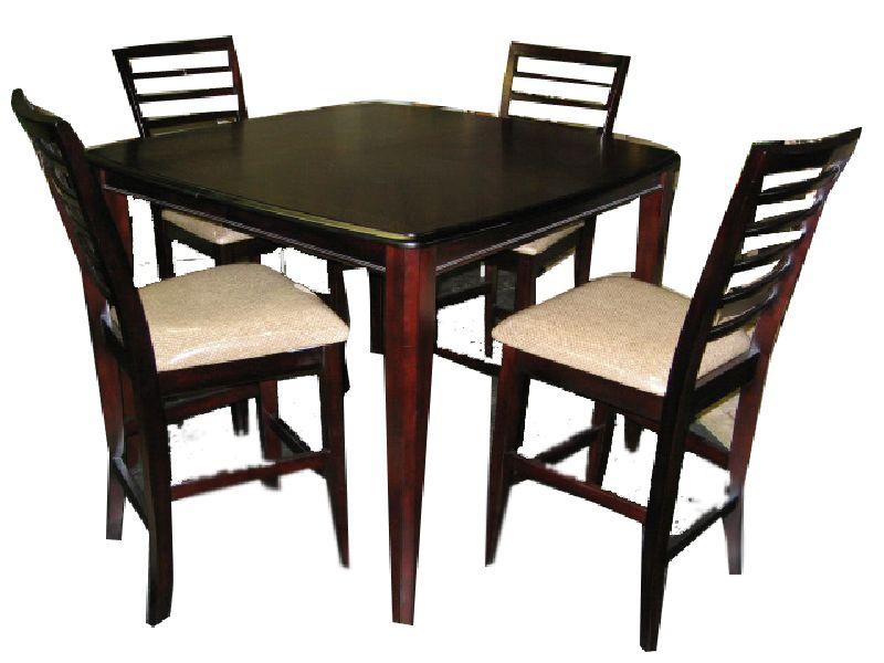 13 Piece Dining Room Set 7 Piece Dining Set Dining Room Set Kavara Brown 6 Piece Bellagio