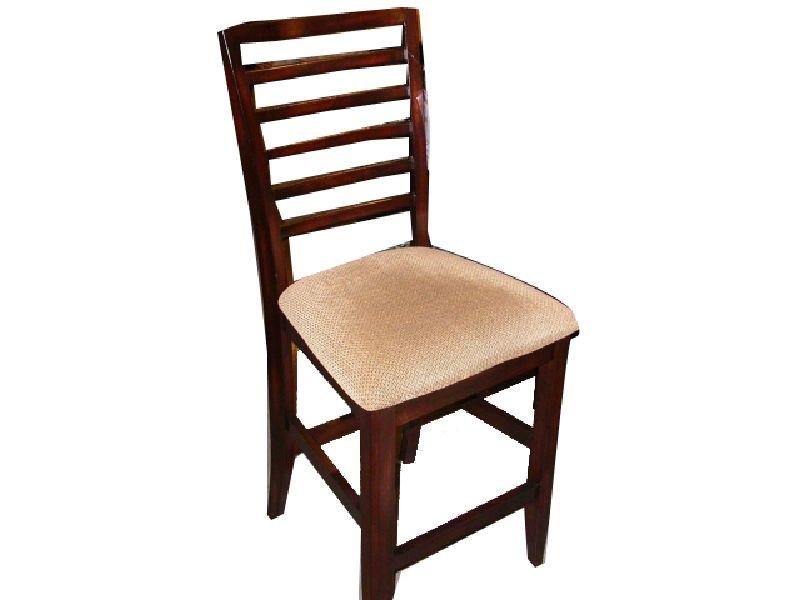 Bar Stools Rental Furniture for Houston Kingwood  : 19492 from hofferfurniture.com size 800 x 600 jpeg 54kB