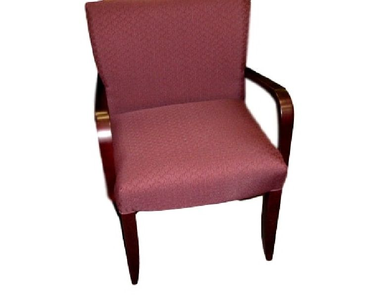 Corinth Guest Arm Chair