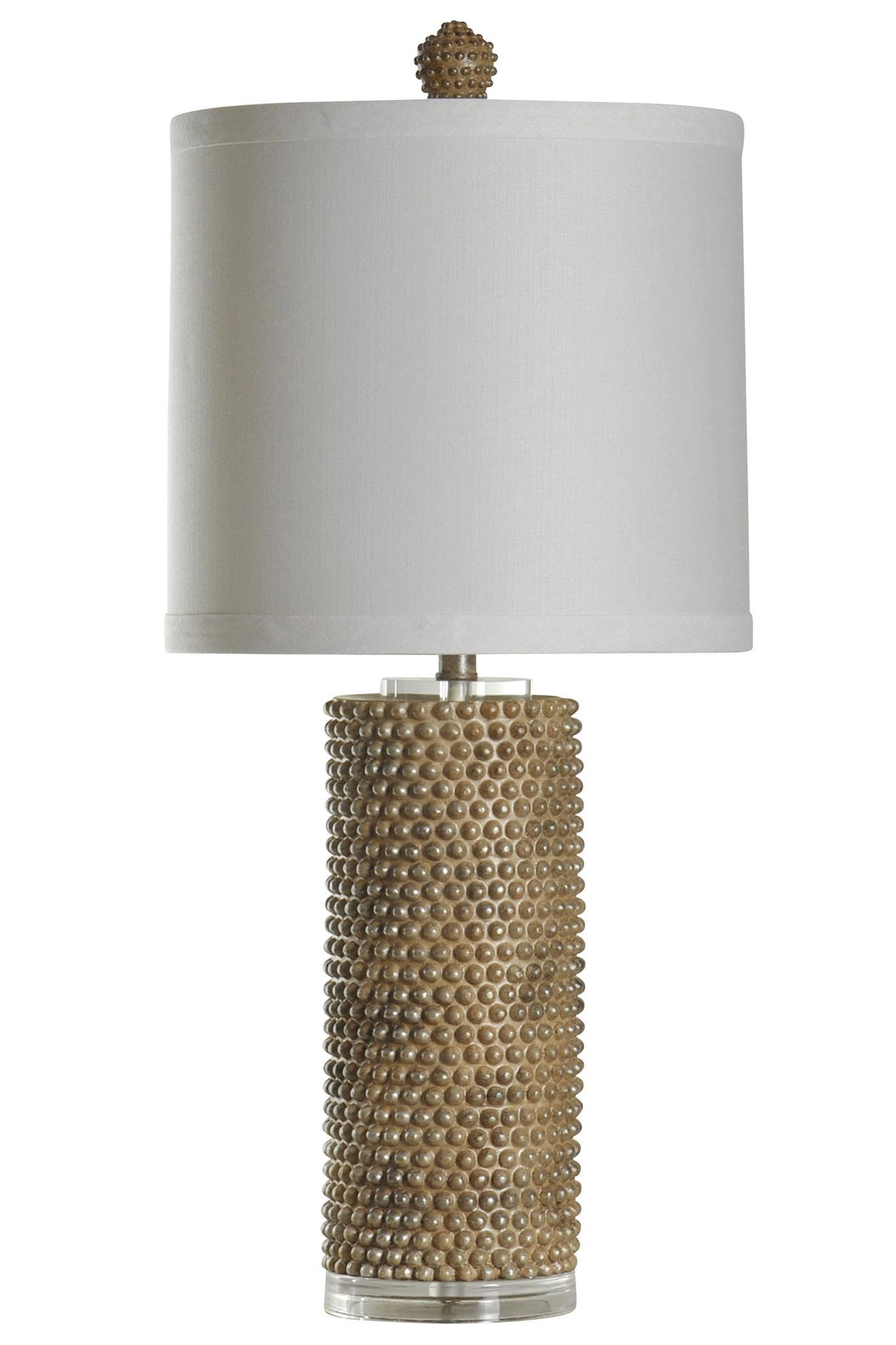 Adyna Table Lamp