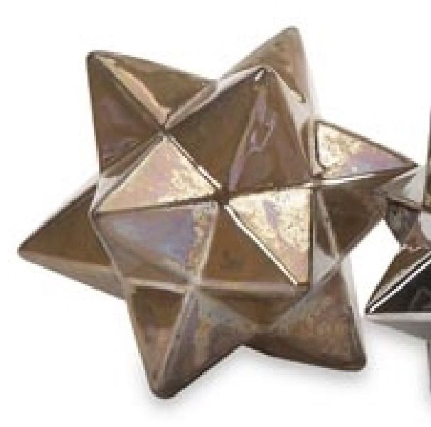Adelphi Bronze Star