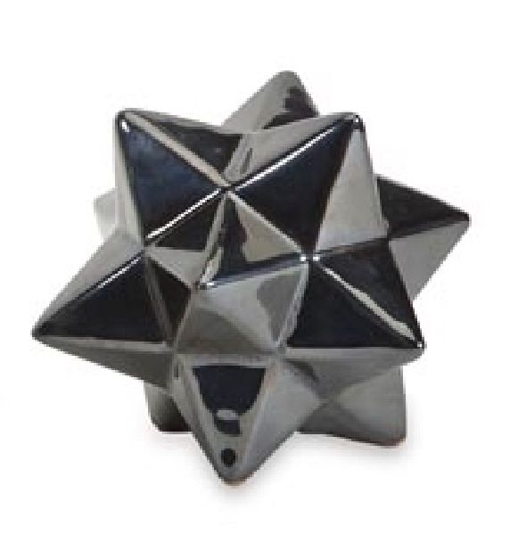 Adelphi Graphite Star