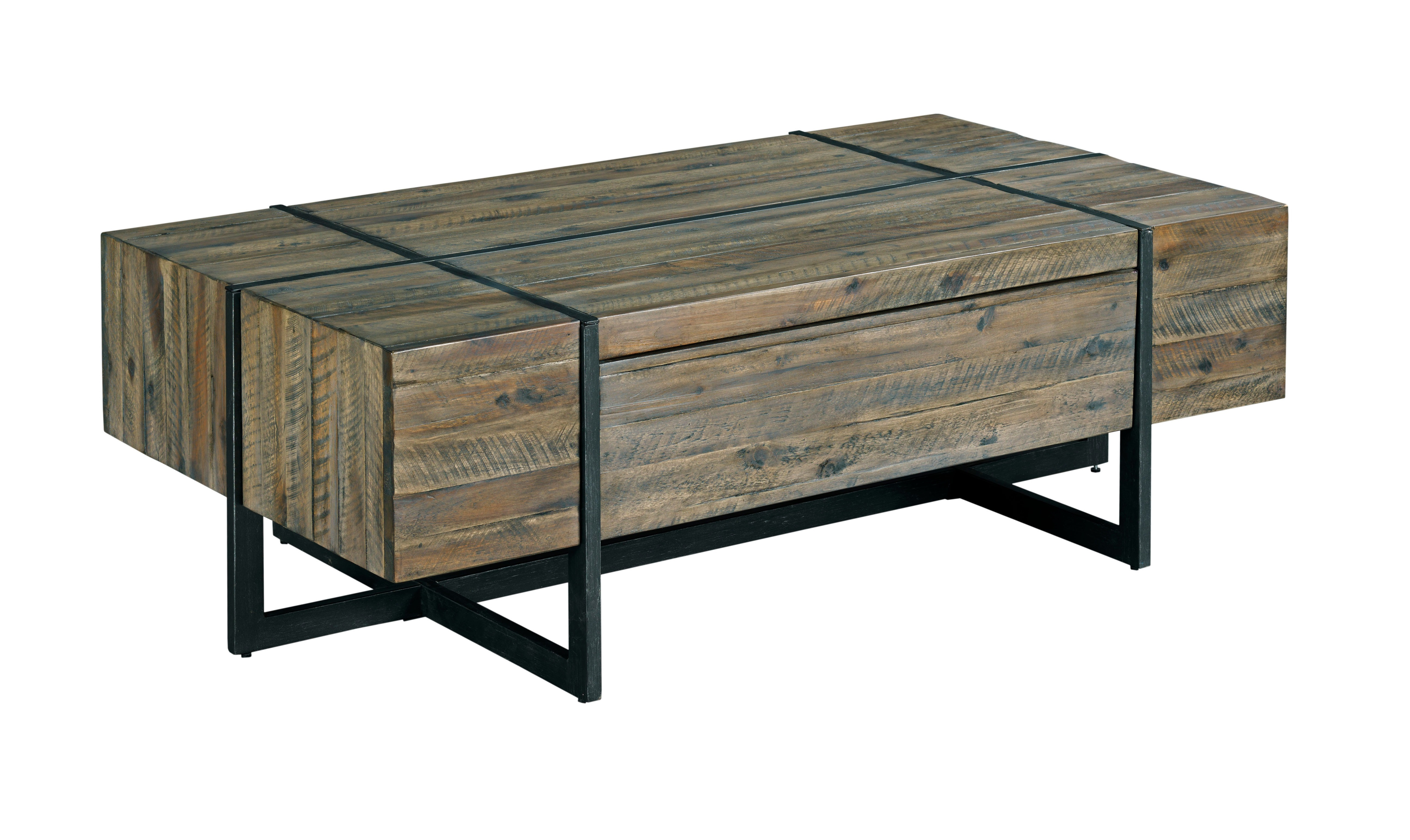 overstock living simple table home end product today piazza shipping garden free