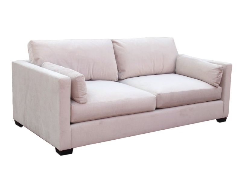 Logan Sofa