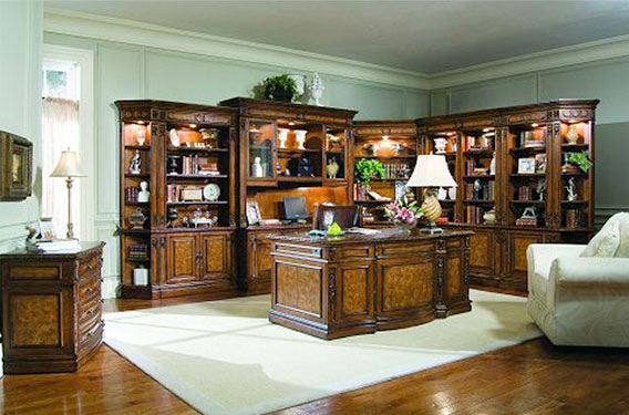 Furniture Rental For Home And Office Houston Hoffer